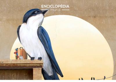Enciclopedia mural