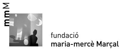 Fundació Maria Mercè Marçal