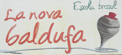 La Nova Baldufa