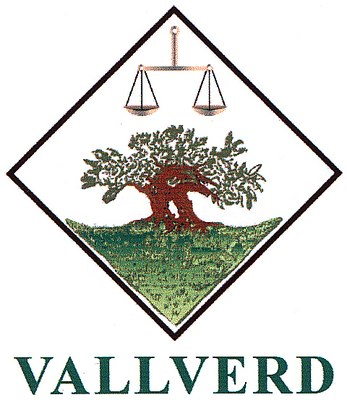 Vallverd